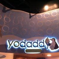 1/3/2013에 Marty K.님이 Yo Daddy Dessert Bar에서 찍은 사진