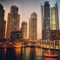 72404828b1f95 ... Photo taken at Dubai Marina Mall by Mohamed H. on 3 1 2013 ...