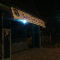 10/1/2013にCahya b.がSMAN 7 Surakartaで撮った写真