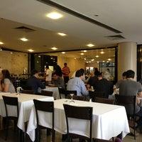 Foto tirada no(a) Panorama Gastronômico por Vanessa S. em 12/27/2012