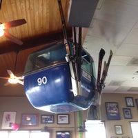 Das Foto wurde bei Gondola Pub & Grill von Doug W. am 1/2/2014 aufgenommen