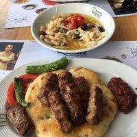 9/30/2018 tarihinde Şevket Y.ziyaretçi tarafından Köfteci Ramiz'de çekilen fotoğraf