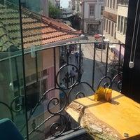 7/29/2018에 Ruşen님이 Peksimet에서 찍은 사진