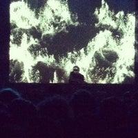 Das Foto wurde bei MusicBox von Rodrigo O. am 3/30/2013 aufgenommen