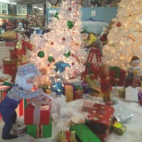 The Christmas Place.The Pool Place The Christmas Place 3 Tips From 258 Visitors