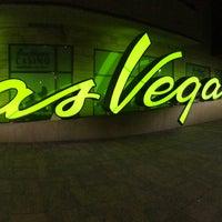 Vega casino cyprus limo service to treasure island casino mn