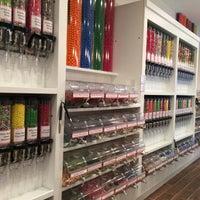 Foto diambil di Stieber's Sweet Shoppe oleh Anna S. pada 11/2/2014