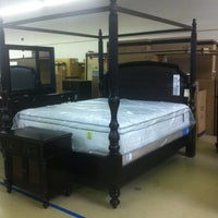 Image Result For Rooms To Go Grand Prairie Outlet