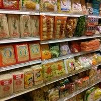 Hong Kong Market - Grocery Store in Kent