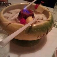 รูปภาพถ่ายที่ The Lun Wah Restaurant and Tiki Bar โดย Charlene A. เมื่อ 12/20/2012