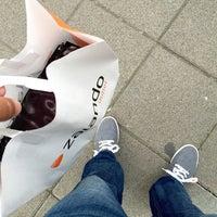 Zalando Outlet Bockenheim 11 Tipps
