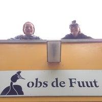 OBS De Fuut - Monnickendam, Noord-Holland