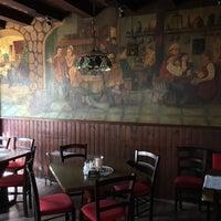 Foto tirada no(a) Restaurant Floh por Simónir G. em 4/25/2016