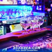 Foto tirada no(a) Catrinas Tacos and Tequila Bar por Catrinas Tacos and Tequila Bar em 5/9/2016