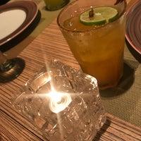 Foto tomada en Mole Mexican Contemporary Cuisine por Joanna S. el 9/9/2017
