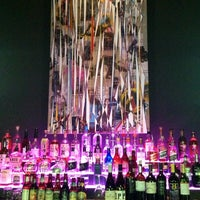 Foto diambil di The Lady Silvia Lounge oleh Natalie T. pada 9/10/2013