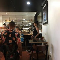 Duza S Kitchen Now Closed Coronado 8 Tips From 188