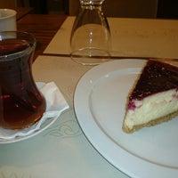 Foto diambil di Pileki Libadiye oleh Balımm pada 6/6/2014