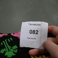 Turku Verotoimisto