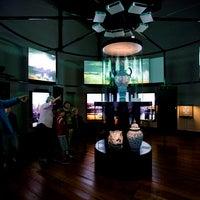 8/12/2014에 Museum Prinsenhof Delft님이 Museum Prinsenhof Delft에서 찍은 사진