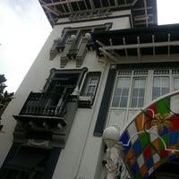 10/2/2013에 Jose Luis S.님이 Hotel Boutique Las Brisas에서 찍은 사진