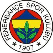 Foto tirada no(a) Fenerbahce Spor Okulları por Fenerbahce Spor Okulları em 10/1/2013