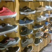 vans boutique in cebu