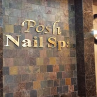 Posh Nail Spa - Green Hills - 2 tips from 132 visitors