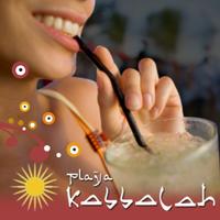 Foto tomada en Playa Kabbalah por Playa Kabbalah el 9/30/2013