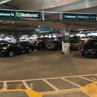 National Car Rental Leduc Ab