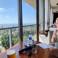 7/5/2019にSpencer S.がCusp Dining & Drinksで撮った写真