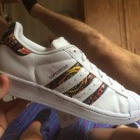 adidas schoenen winkel antwerpen