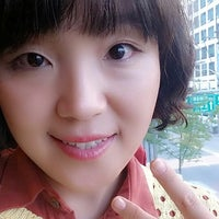 Foto tomada en A TWOSOME PLACE por 유동희 el 10/14/2013