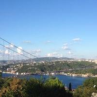 8/25/2012 tarihinde Tuğba B.ziyaretçi tarafından Doğatepe Restaurant'de çekilen fotoğraf