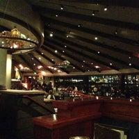 1/27/2013 tarihinde Graham E.ziyaretçi tarafından Palisade Restaurant'de çekilen fotoğraf