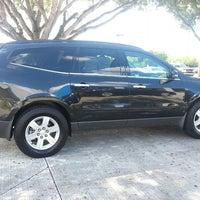 Chevrolet Pembroke Pines >> Autonation Chevrolet Pembroke Pines Auto Dealership In