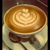 10/2/2013にTaylor Maid Farms Organic CoffeeがTaylor Maid Farms Organic Coffeeで撮った写真