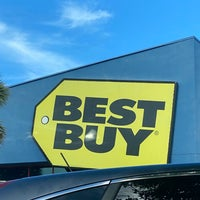 Best Buy Electronics Store In Boca Raton