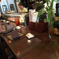 Foto diambil di Shanghai Cottage oleh Scotty L. pada 4/17/2016
