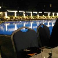 6/25/2016 tarihinde Orhan Y.ziyaretçi tarafından Cuci Hotel di Mare'de çekilen fotoğraf