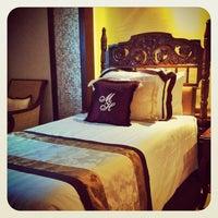 11/11/2013 tarihinde Jun A.ziyaretçi tarafından Manila Hotel'de çekilen fotoğraf