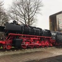 รูปภาพถ่ายที่ Werbeagentur VON DER SEE GmbH โดย Nordbergh เมื่อ 11/29/2018