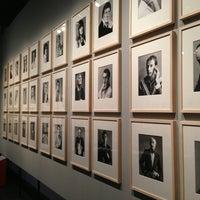 5/26/2013にPeter D.がJoods Historisch Museumで撮った写真