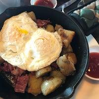 Terry S Kitchen Newport Hills 2 Tips