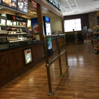 Image added by George Jones at Quiznos