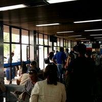 Foto tomada en Aeropuerto de La Rioja - Capitán Vicente Almandos Almonacid (IRJ) por Pepe G. el 1/15/2016