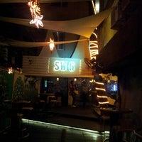 2/1/2014にVibhoo J.がSwig Bar & Eateryで撮った写真