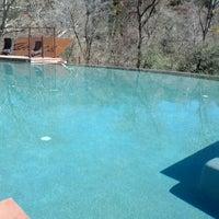 3/13/2013にRon W.がAmara Resort And Spaで撮った写真