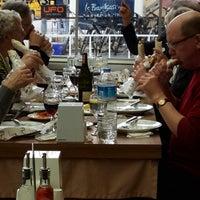 2/24/2014 tarihinde Hasan G.ziyaretçi tarafından Flash Restaurant'de çekilen fotoğraf