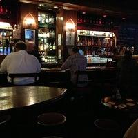 Foto tirada no(a) The Chieftain Irish Pub & Restaurant por Caley R. em 3/3/2013